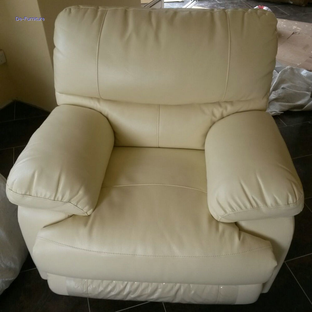 comfortable chair recliner chair
